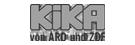KiKa Kinderkanal