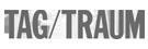 TAG/TRAUM Filmproduktion