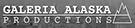 Galeria Alaska