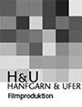 Hanfgarn & Ufer Filmproduktion