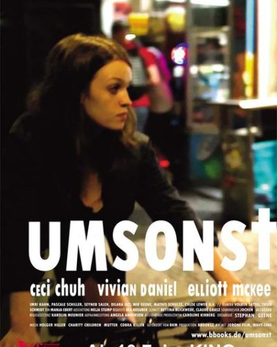 UMSONST