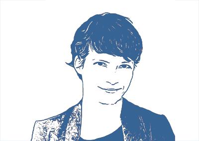 Silke Albrecht